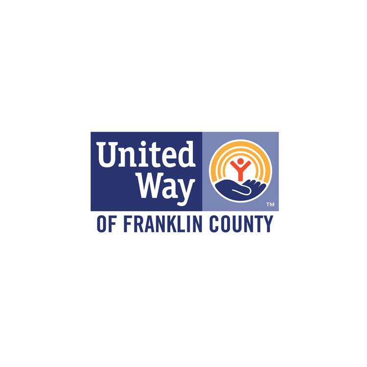the united way organization Independent, locally-governed united ways make up the united way association of south carolina more about what we do 365 days a year 2-1-1 is there to help.